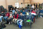 nmcc-kids-workshop-2019-2