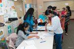 nmcc-kids-workshop-2019-4