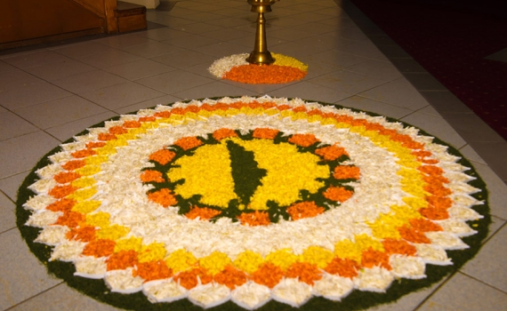 NMCC Do for Kerala Photos